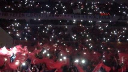 Konya - Bakan Albayrak: Artık Maşa Kullanmıyorlar