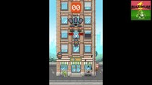Wesh Wesh iOS / Android Gameplay Trailer HD