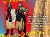 4 - Les Blues Zoulous à Bray Dunes