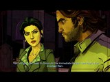 The Wolf Among Us Episode 4: In Sheeps Clothing - iOS - iPhone/iPad/iPod Touch Gameplay P