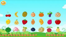 Baby Pandas Supermarket By Babybus New Apps For iPad,iPod,iPhone