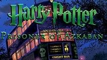 Harry Potter Et les Reliques de la Mort = Harry Potter and the Deathly Hallows (French Edition)