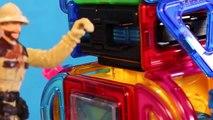 Гигант король кобра змея Набор для игр игрушка видео для Дети по животное планета