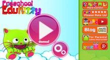 Андроид приложение программы для бесплатно лягушка игра Дети дошкольного видео edukitty cubic  