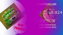 081249362824 Souvenir Murah, Souvenir Pernikahan, Souvenir Ulang Tahun Anak