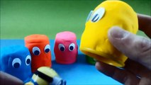 Memory Game 2: Check out new Surprise Eggs Play-Doh game for kids Check out our Memo Kids