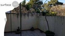 A vendre - Maison - ANCENIS (44150) - 119m²