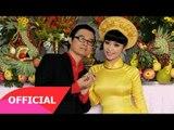 Lê Kiều Như làm lễ đính hôn với nhạc sĩ Nhất Huy [Tin Việt 24H]