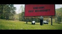 Three Billboards Outside Ebbing, Missouri (2017) Fragman