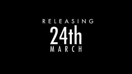 Katamarayudu release promo  | Pawan Kalyan | Sruthi Hassan | Katamarayudu  Movie