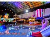 0812-2597-0086 (TSEL) - Kontraktor Waterboom Murah Karo