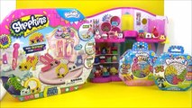 Shopkins Beados Limited Edition Gemma Stone Beados Diy Shopkins Limited Edition Toys Jugue