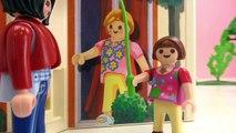 Lena et Chrissi - Playmobil Story | Playmobil film en français | Lena et Chrissi Joue avec