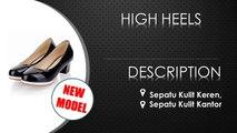 085.64.9937.987, Jual Sepatu Wanita Murah Di Jakarta, Jual Sepatu Wanita Murah Malang, Jual Sepatu Wanita Murah Berkualitas