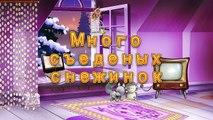 Мультики для детей Свинка Пеппа На Русском Новые Серии 2016 Свинка Пеппа Все Серии Подряд