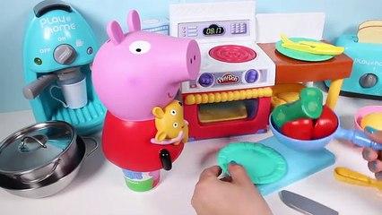 Играть доч еда кухня Набор для игр играть тесто Мини кухня шеф-повар де игрушка игрушка
