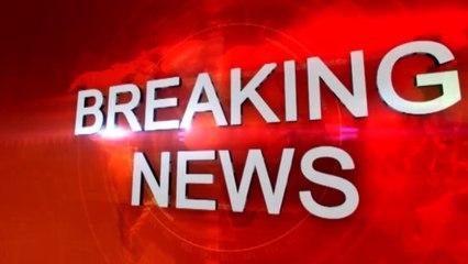 Nawaz Sharif Aur Shahbaz Sharif Main Akhtlafat Khul Ke Samne Anay Lage