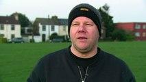 Former colleague describes 'amazing, encouraging' PC Palmer