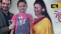 Yeh Hai Mohabbatein Ishita Ke Hot Looks 24th March 2015