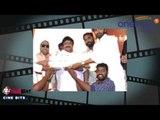 Kaatru veliyidai | Thondan | Neruppu Da | Kollywood news | Tamil Film - Oneindia Tamil