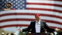 Trump, rompiendo las normas - Tráiler español (HD)