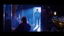 Deadpool La Belle et la Bête Musical - Parodie