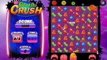 Sam and Cat Brain Crush - Game For Kids New Episodes new Sam and Cat