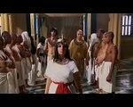 (Documentaire FR) Les 7 merveilles de l'égypte antique (1/3)