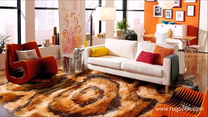online shag_rugs at Rugsville