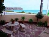 320 000 Euros ? Gagner en soleil Espagne : Appartement face à la plage - On s'installe en bord de mer ? 1ère partie