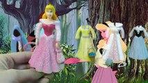 Best YouTube videos - sleeping beauty castle #sleeping beauty castle