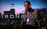 Ironside - Promo Saison 1 - Rights