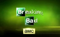Breaking Bad - Promo 5x14 - Ozymandias