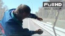 Car Crash HD    Les bonus insolites sur la route n° 8    Best Epic fail Road Compilation
