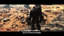 Halo Wars – XBOX 360
