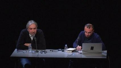 Chroniques russes : Vadim Zakharov et Yuri Leiderman | Parole aux collections