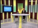 على منصور كيالى القرآن علم وبيان الحلقة 24