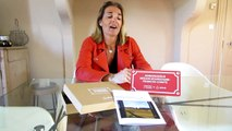 """Les Maisons de Chamirey, Maisons d'hôtes en Bourgogne élues """"Ambassadeur Maisons de France"""