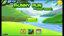 Rabbit Adventures Platformer Games Adventure Android Gameplay Video