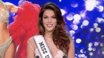 Iris Mittenaere (Miss Univers 2017) remplace Jean-Pierre Pernaut - ZAPPING FÉMININ DU 26/03/2017