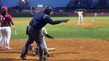 032317-Baseball-JV-Drew High @ Jonesboro - Video 13
