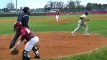 032317-Baseball-JV-Drew High @ Jonesboro - Video 7