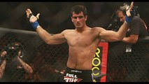 ★. ARMENIAN Sport .★. MMA Fighters - UFC