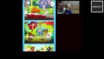 MAGIC KINDER SURPRISE APP! Play And Learn Minions Cartoon Colors Funny Minions Pictures GE