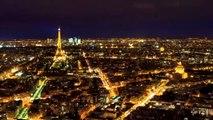 Kim Kardashian agressée à Paris, elle raconte son braquage