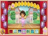 Full Games For Kids [YT-f43][qosasmBmJjE].webm