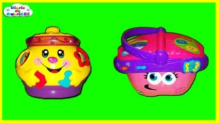 Mejores Juguetes de Eliana | Best Toys Eliana | Diario de Gabri y Eli