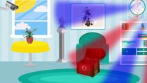 Mickey Mouse and Donald Duck Soccer Accident ⒻⓊⓁⓁ Episodes! Minnie Mouse Bowtique Animatio