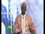 REPLAY - Khew Khewou Dine Dji - Pr : Serigne Djily Niang - 30 Décembre 2016