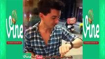 Hakan Hepcan Vine Kolaj 1 Part 5 Dakika ( En Komik Vineler 2014 - Vine Video Turkey )